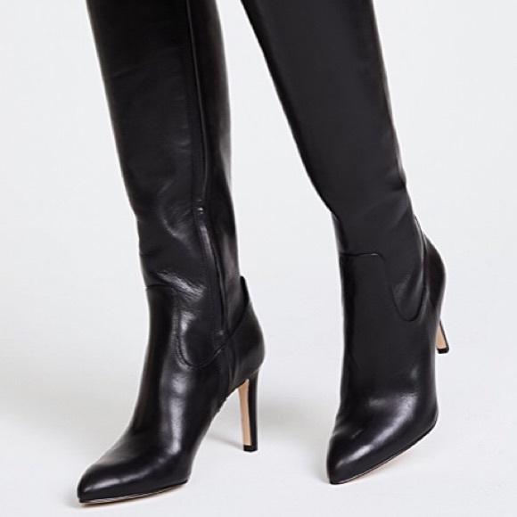 d233c943fb8da0 Sam Edelman Olencia Tall Boots